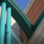 NJ Commercial Real Estate Attorneys