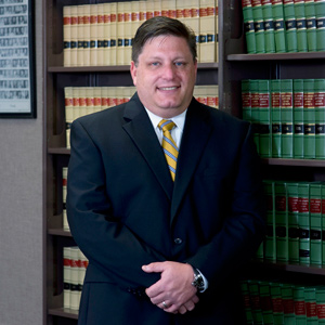 NJ Commercial Real Estate Attorney