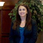 NJ Real Estate Attorney Jessica T. Zolotorofe