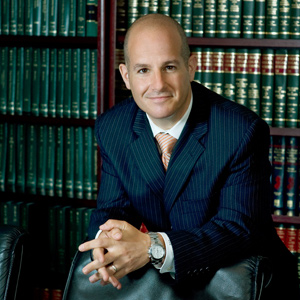 NJ Bankruptcy Attorney
