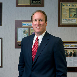 NJ Criminal Defense Attorney